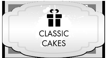 classic_tblock-badge.png