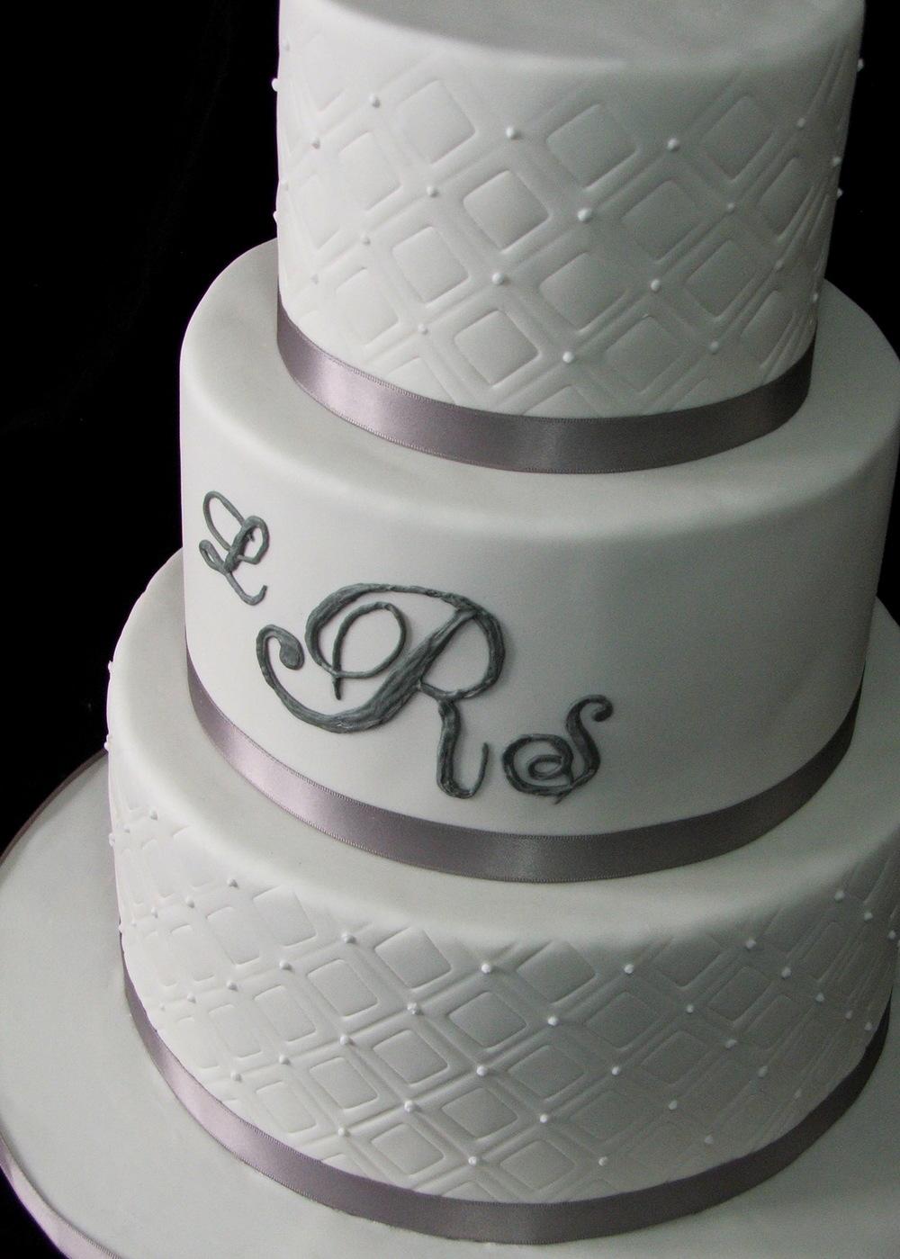 cake461-1.JPG