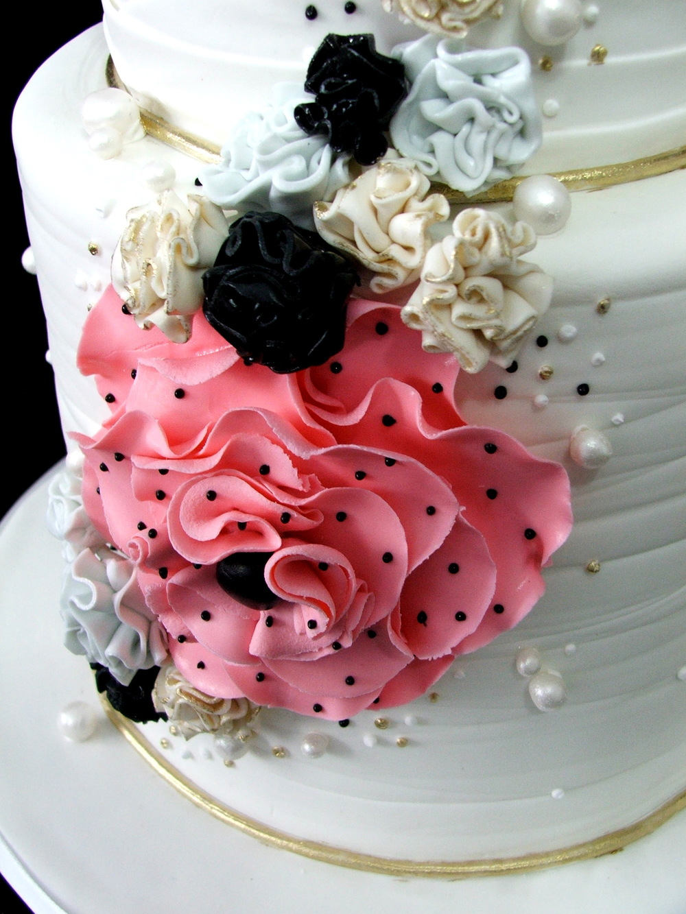cake446-3.JPG