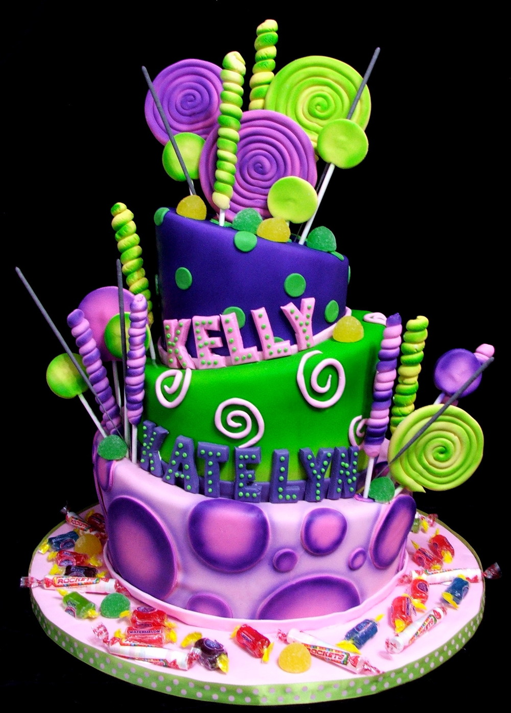 cake415.JPG
