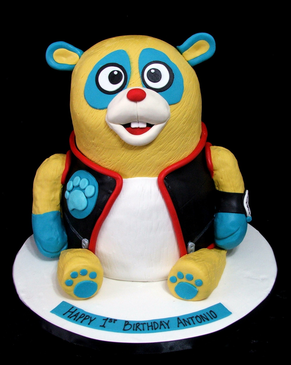 cake419.JPG