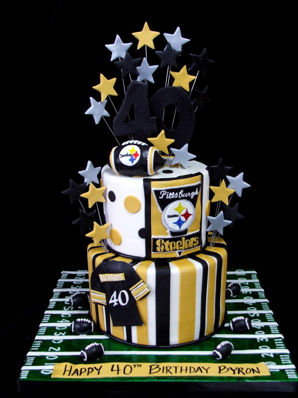 cake488.JPG