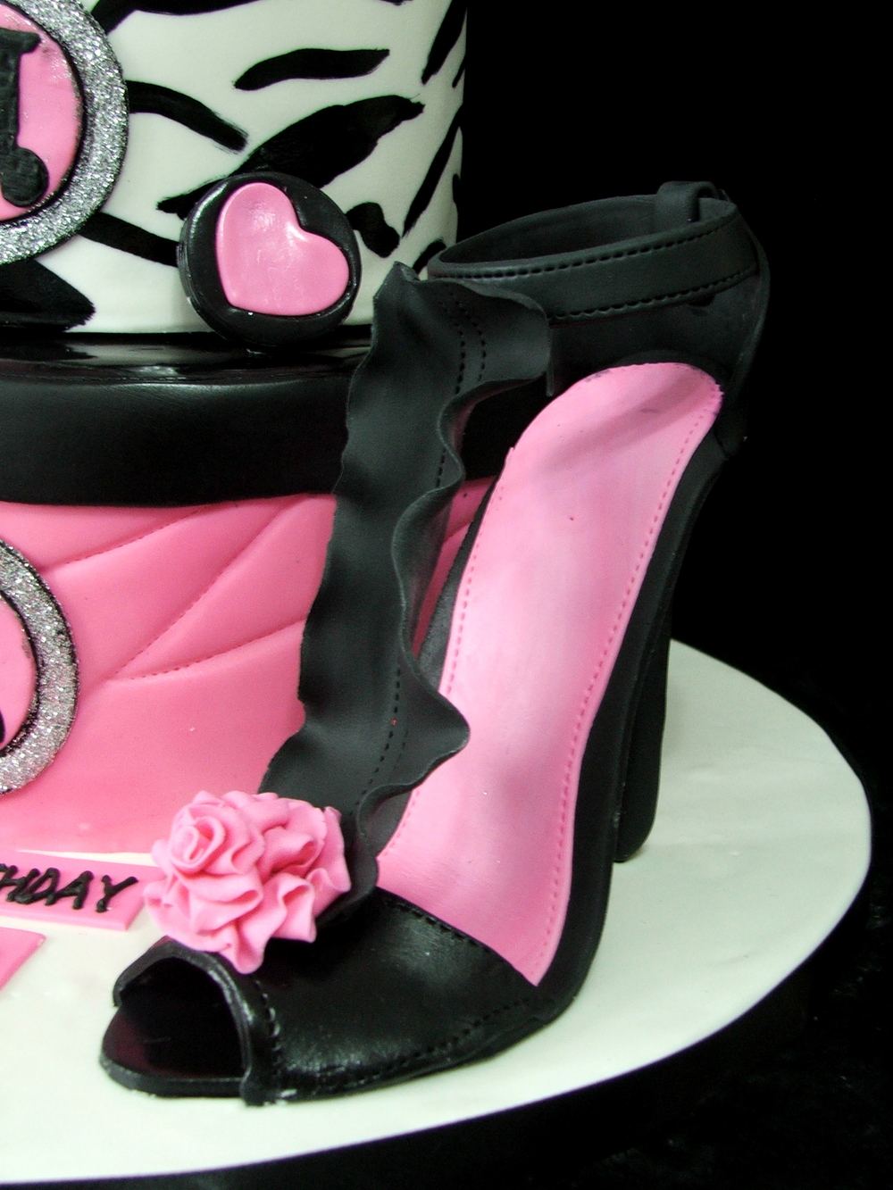 cake492-1.JPG