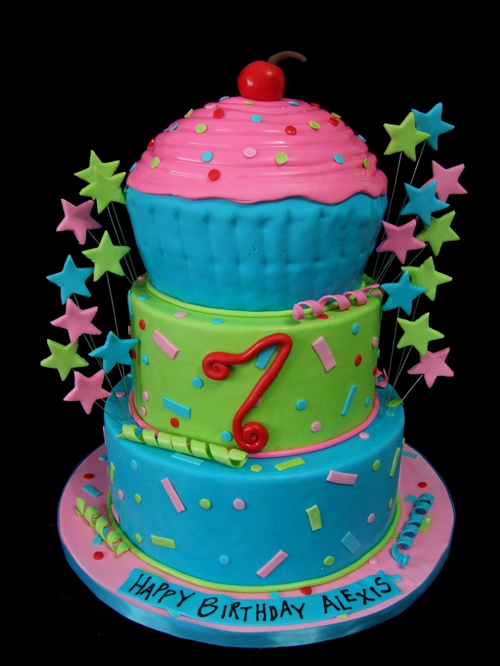 cake498.JPG
