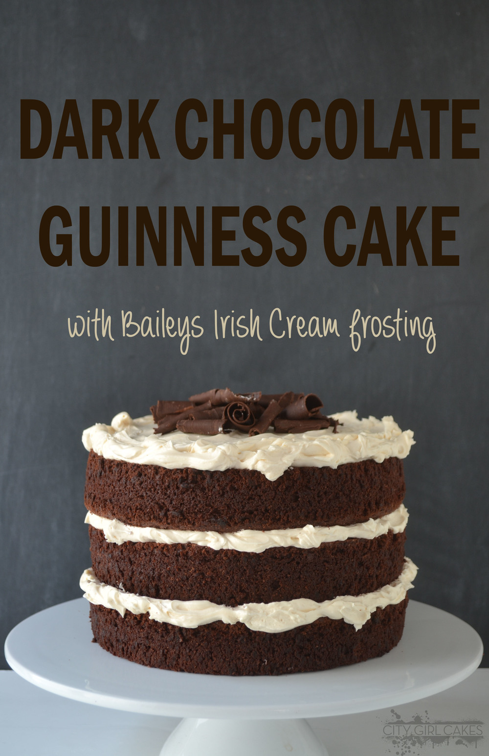 guinness cake copy2.jpg