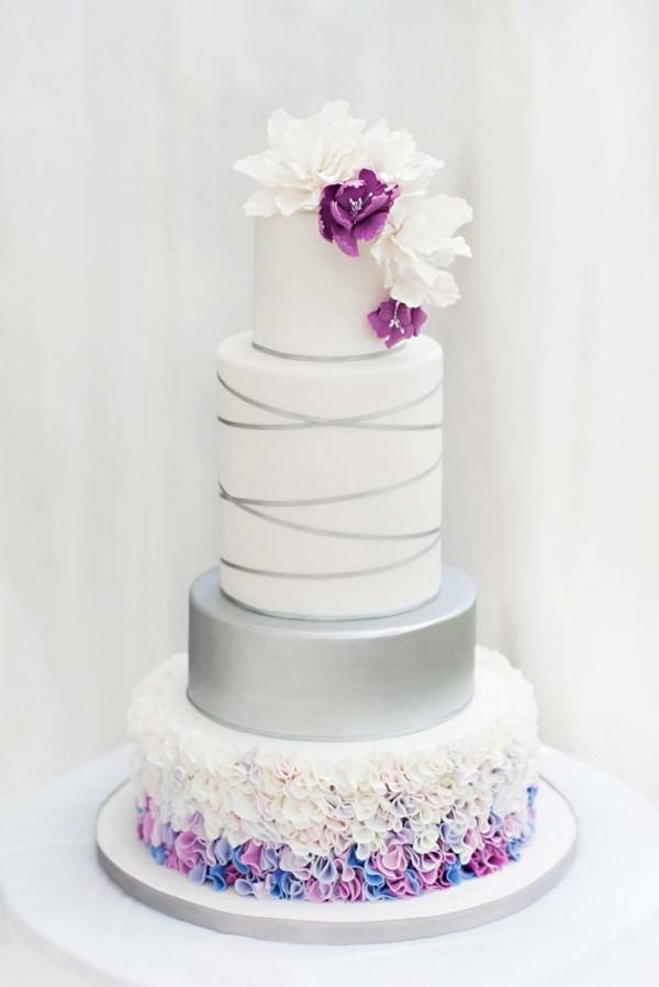 Prettiest-Cakes-20144109-600x899.jpg