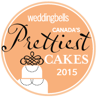 canadas-prettiest-cakes-2015-badge1.png