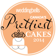 badge-prettiest-cakes (1).png