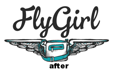 new designer logo.PNG