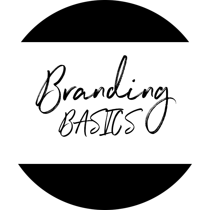 brandbasics2.png