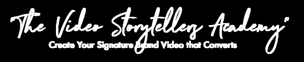 storyteller2.png
