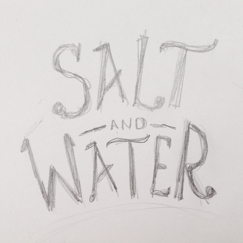 SW_LogoGif.jpg