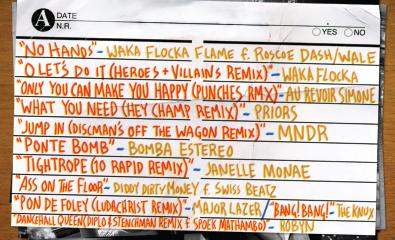 mixtapebooklet-1.jpg