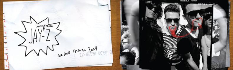 mixtapebooklet-3 copy.jpg
