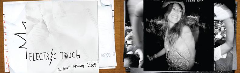 mixtapebooklet-4 copy.jpg
