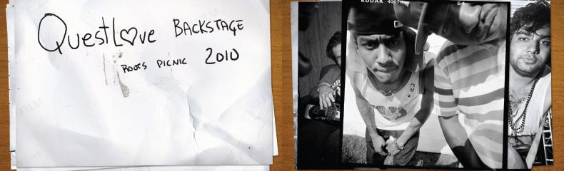 mixtapebooklet-10 copy.jpg