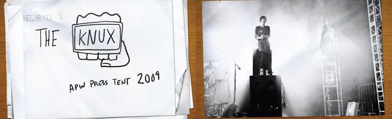 mixtapebooklet-13 copy.jpg