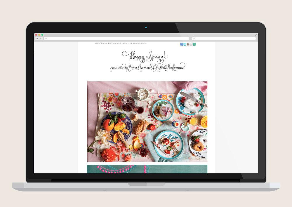 Macbook-Flat-Mockup21.jpg