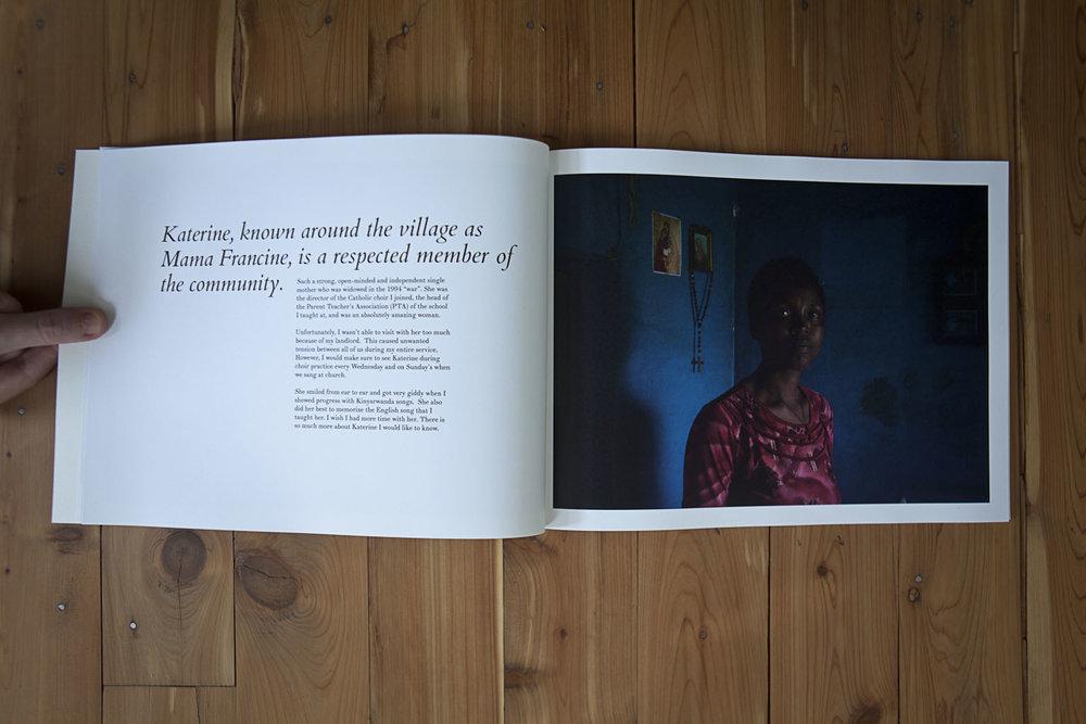 Rwanda01_3.jpg