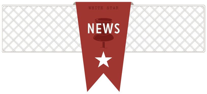 WhiteStar-NewsHeader.jpg