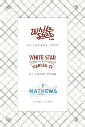 WhiteStar-Specials_v22.jpg