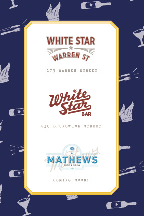 WhiteStar-Specials_v24.jpg
