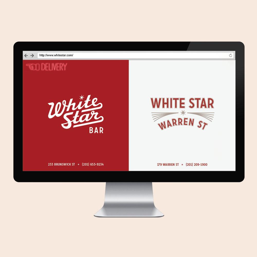 WhiteStarLanding.jpg