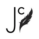 JC_FinalLogoSmPrint-04.jpg