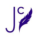 JC_FinalLogoSmPrint-05.jpg