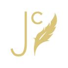 JC_FinalLogoSmPrint-06.jpg