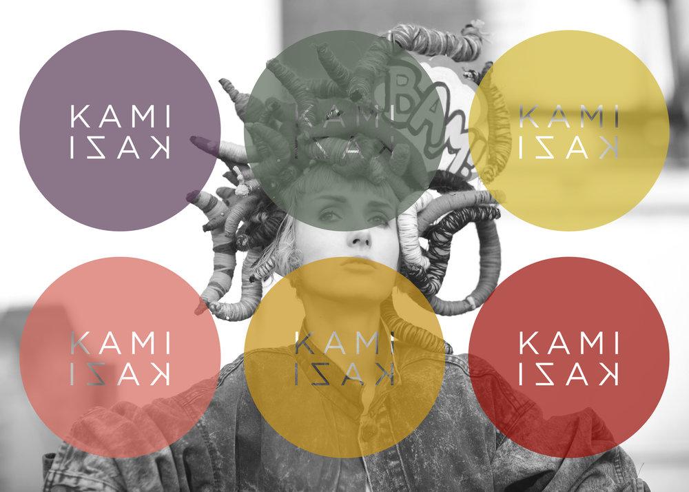KamiKaziV2.jpg