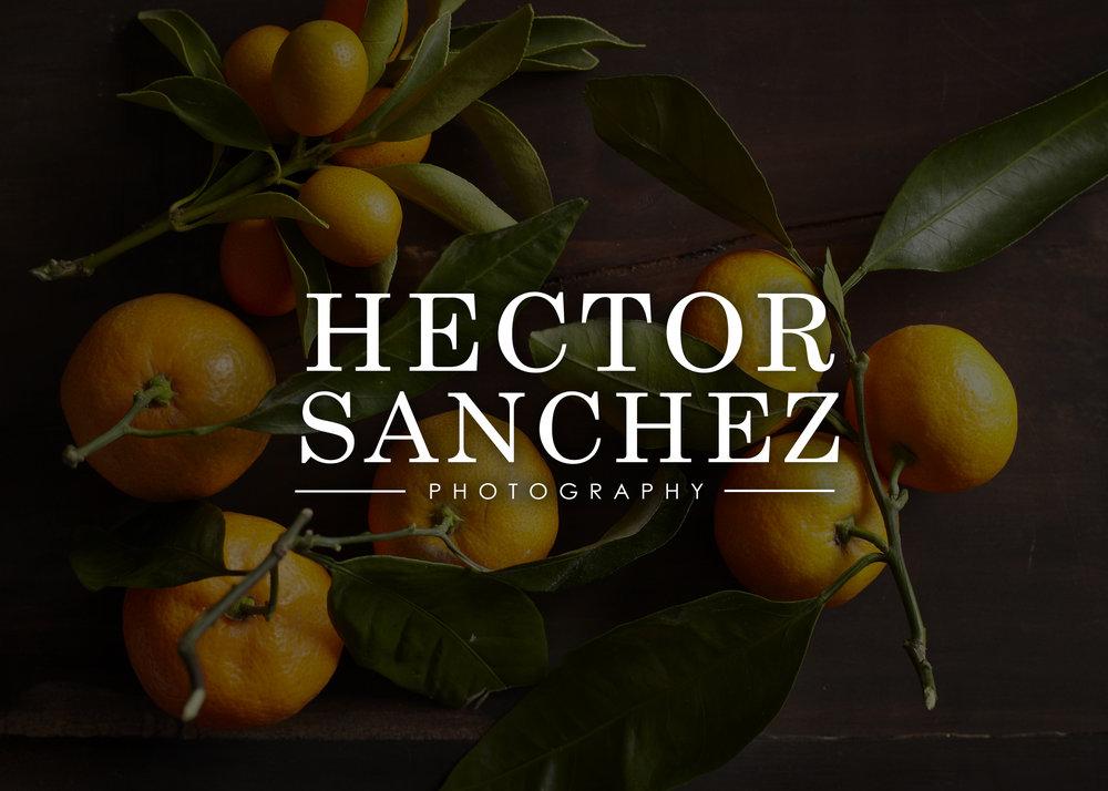 HectorSanchez.jpg