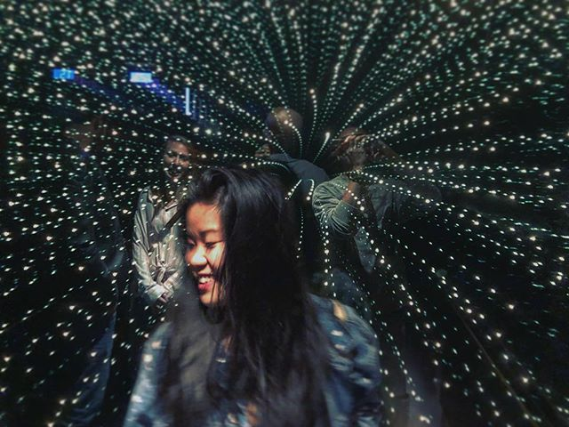 🌟 All of the lights! 🌟 . . . . . .📷: @cryptocaliph  #musicvideo #music #love #eunice #artist #eunicemusic #singer #singersongwriter #indieartist #producer #musicproducer #macausinger #songwriter #macao #soundcloud #topliner #spotify #song #photography #musicmanager #instamusic #musicians #dj #unsignedartist #asiangirls #rnb #miami #musicpublisher #chinesesinger
