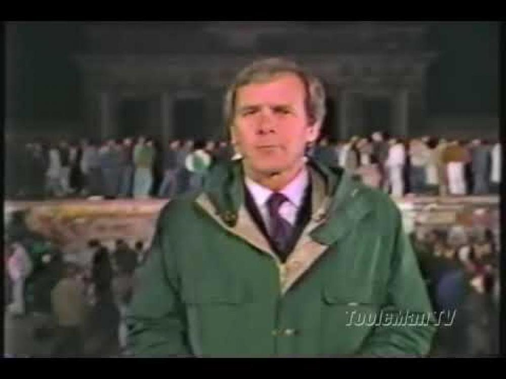 The_Berlin_Wall_Falls_1989_NBC_Coverage_Pt1.jpg