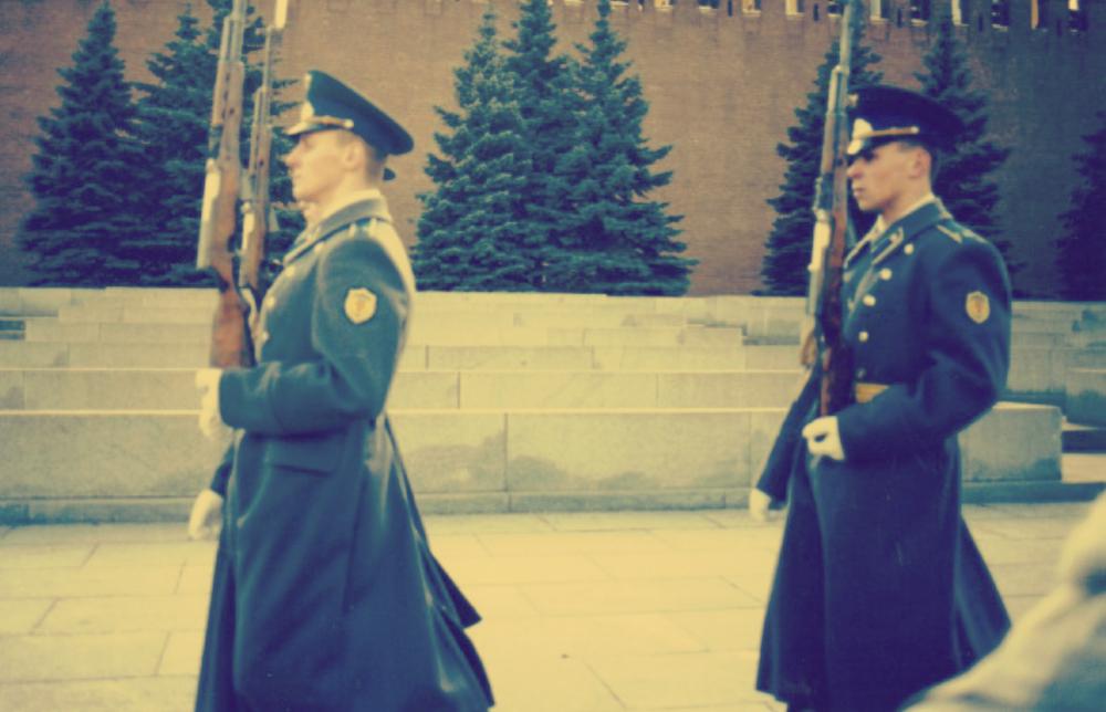 Russia photos 5-1a.jpg