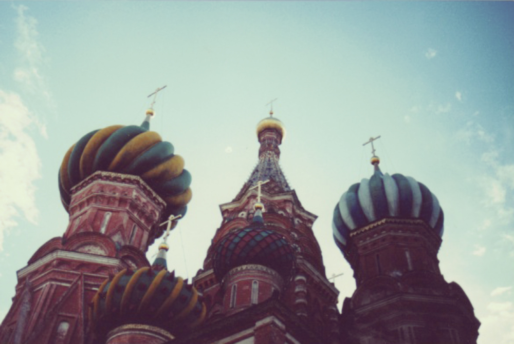Russia photos 5-5c (1).jpg