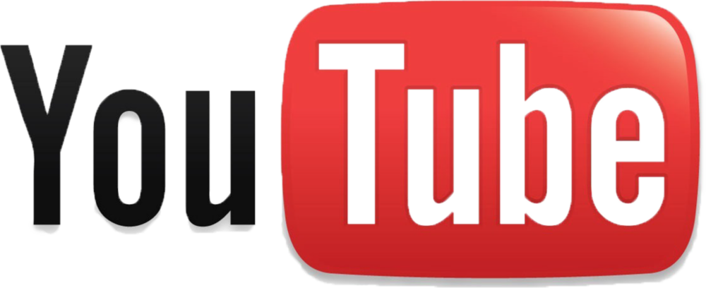 YouTube-Transparent-Logo.png