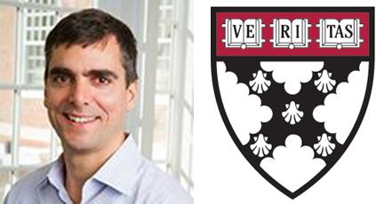 Professor Joshua D. Coval    Harvard Business School