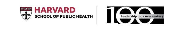 hsph logo.jpg