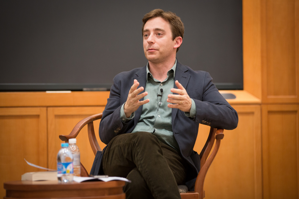 20140317 - Harvard Center (47).jpg