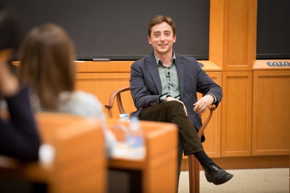 20140317 - Harvard Center (56).jpg