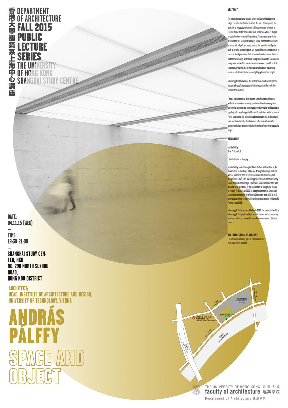 Andras-Palffys-poster.jpg