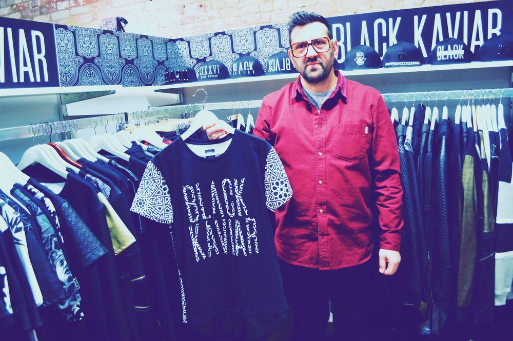BlackKaviar.jpg