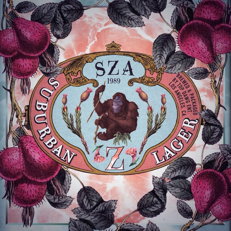 SZA-Z-ALBUM-COVER.jpg