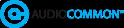 AudioCommon_LogoWblack.png