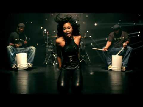269812241130-amerie-gotta-work_music_video_ov.jpg