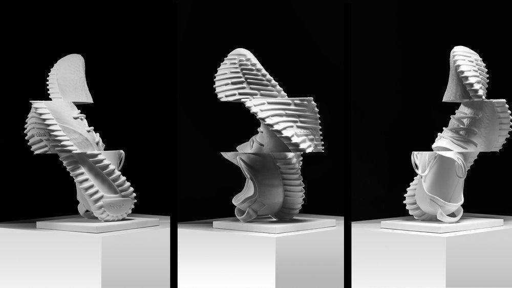 yeezybost_Sculpture_16_9.jpg