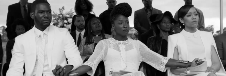 [queen sugar] Image courtesy of Indie Wire