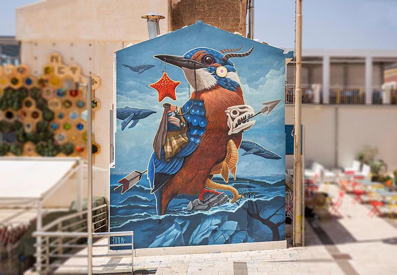 marina_di_ragussa_01.jpg