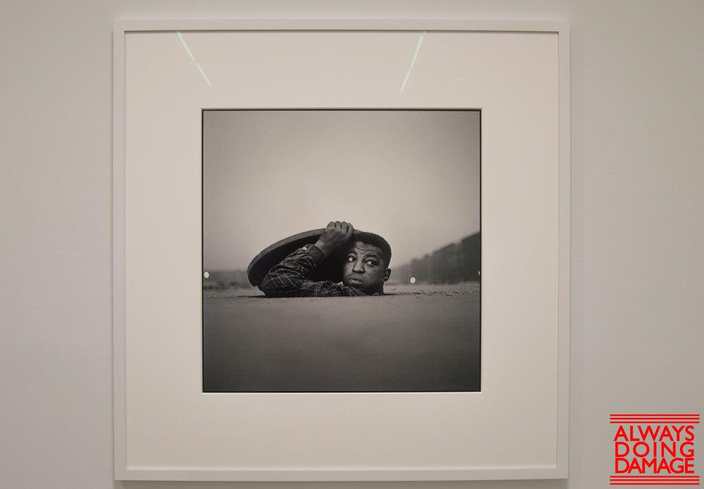 Gordon Parks-2.jpg